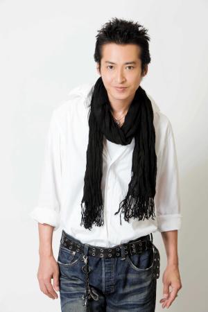 元光GENJI・大沢樹生の夫人が妊娠