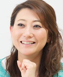 女性お笑いタレント好感度ランキング