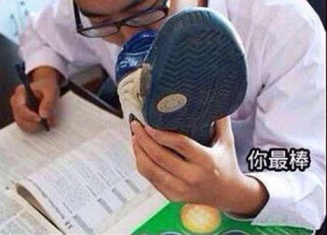 【寝たら死ぬ?!】中国の睡眠撃退ハードコア勉強法が怖い