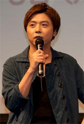 """「植えないでヘアー」KinKi Kids・堂本光一、誕生日に剛から""""薄毛ネタ""""を貰う - ライブドアニュース"""