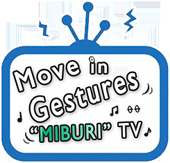 MIBURITV|tvk
