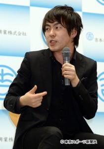 ウーマン村本暴走「今月の給料は87万、ノブコブ吉村は300万」 | 東スポWeb – 東京スポーツ新聞社