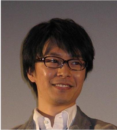 長谷川博己の所属事務所、鈴木京香との結婚報道否定