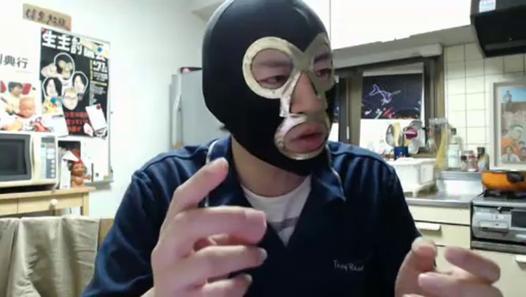 横山緑_暗黒放送Qレーシックは絶対にやるな!放送 - Dailymotion動画