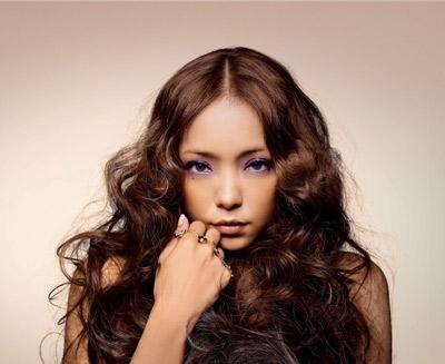 安室奈美恵とSAMの離婚原因とは一体・・・!?|エンタメ情報まとめサイト『minp!』