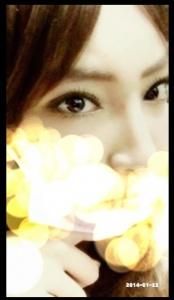ざわちん、北川景子風メイク公開で大反響「似すぎでやばい」 - モデルプレス