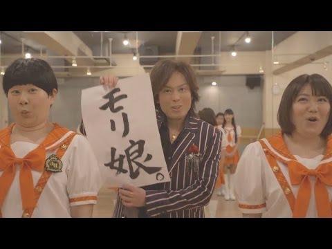TVCM │ au学割「新メンバー」篇 30秒 - YouTube