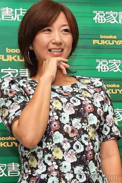 「NPOの意味を知らなかった」美奈子、シングルマザーNPO設立に驚愕の事実!? - ライブドアニュース
