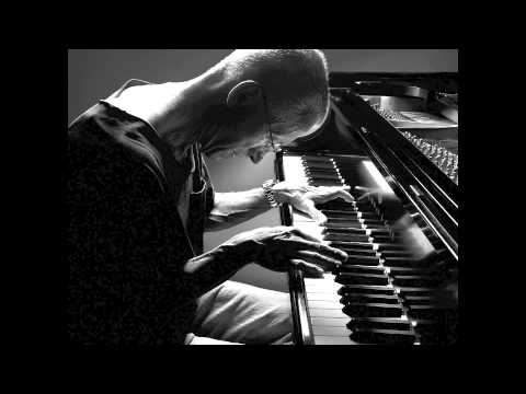 Keith Jarrett- My Song 1978 - YouTube