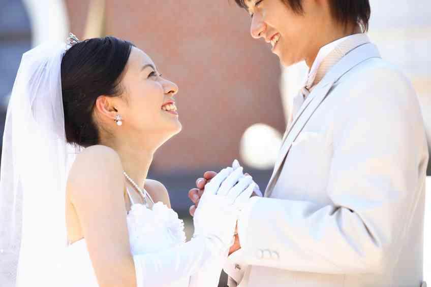結婚したい女子、必見!女子が思う「婚期を逃した女子の共通点10」