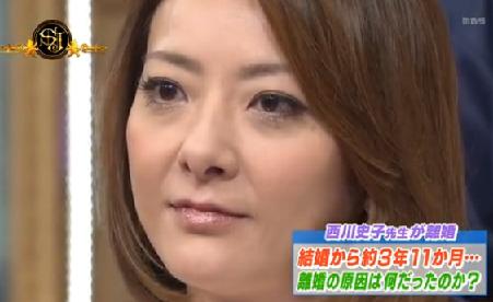 「夜が雑になっちゃって…」新婚・鈴木奈々が早くもセックスレス告白