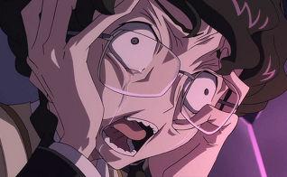 キム・ヨナ号泣 裏で絶叫「ホワーイ!」:特定しますたm9(`・ω・´)