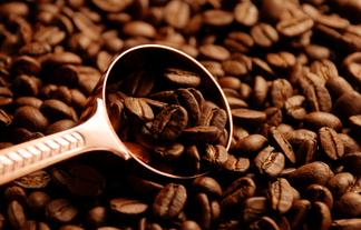 【悲報】コーヒー値上がりの可能性…ブラジル異常気象で