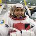 Twitter / Astro_Wakata: 節分の今日、有人宇宙活動の更なる飛躍を願って、きぼう日本実験 ...