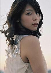 相武紗季、留学後の会見は英語NGだった