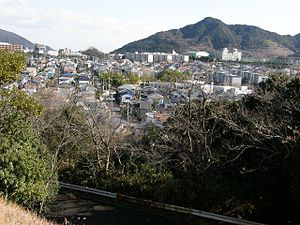 神戸連続児童殺傷事件(1997年) - Wikipedia