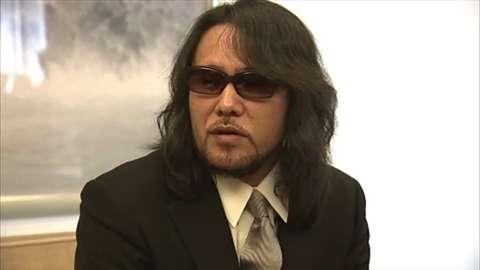 佐村河内守氏が受給していた「障害年金」額は最低でも年170万円!