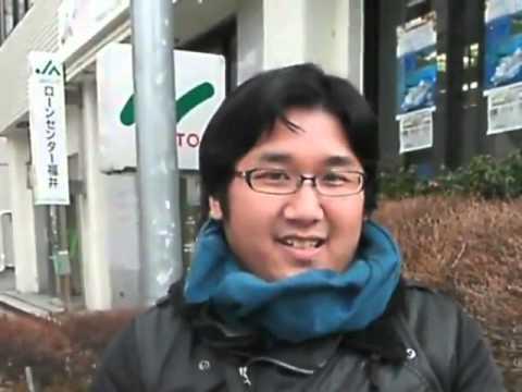 キチガイさゆり - YouTube