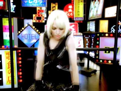Madonna - Jump - YouTube