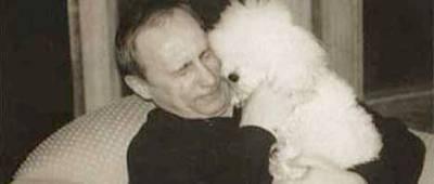 秋田県知事からプーチン大統領に贈られた犬「ユメ」が立派になってる件