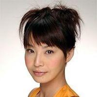 ブラザートム 22歳差再婚!元タレントのセクシー美女「小澤栄里」とは? - NAVER まとめ