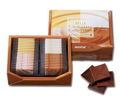 チョコレート、お勧め教えて下さい★