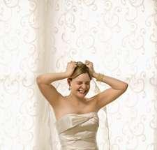 結婚したい女子、必見! 女子が思う「婚期を逃した女子の共通点10」 - Peachy - ライブドアニュース