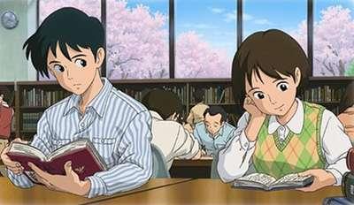 AKB48岩田華怜(15歳)に求婚→断られて運営を提訴した男性(38歳)「中学生に求婚するのは『耳をすませば』を知っていればおかしくないコト」