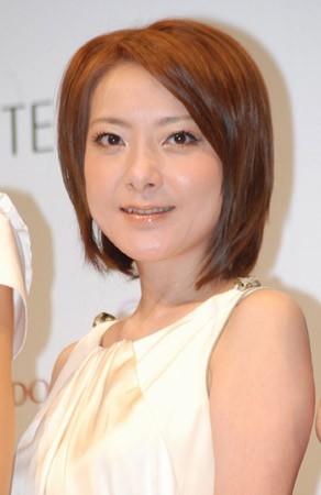 「元気ない」「髪がボサボサ」 デヴィ夫人騒動後の西川史子がおかしい