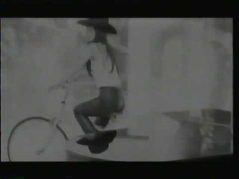PV カヒミ・カリィ ハミングが聞こえる - YouTube
