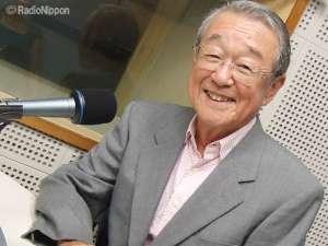 【訃報】元TBSアナウンサー山本文郎さんが死去、79歳