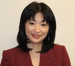 「寒い中、耐えている方々がいるのに東京一高い天ぷら!あーあ」 三宅雪子氏が安倍総理を批判 : 厳選!韓国情報