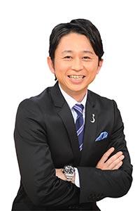 有吉弘行キレる「AKB48をアーティストと呼ぶな」…ヘビロテ1億回再生のニュースに怒り