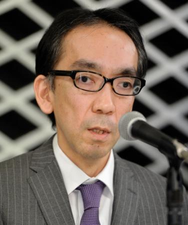 ゴーストライター新垣隆さんとT.M.Revolution西川貴教の共通点