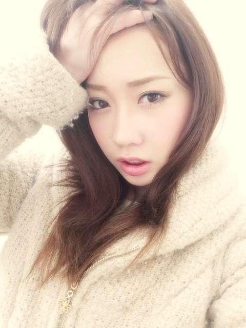 真似メイクについて|梶恵理子オフィシャルブログ「えりちゃんぶろぎゅん」Powered by Ameba