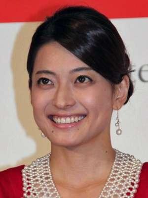 乙葉、10年ぶり歌手活動!「緊張でした」とブログで心境