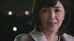 菊池桃子、障がいの後遺症を持つ長女の受験奮闘記を報告