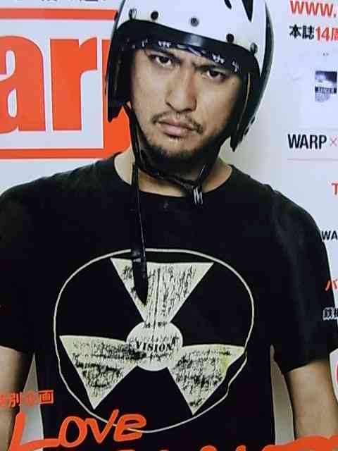 Hey!Say!JUMP・山田涼介の「女性の外見>中身」発言は、果たして「最低」なのか