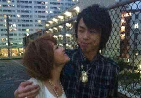 鈴木奈々に異変、ブログで突然「泣きたい」…ファンも心配の声