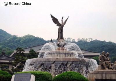 韓国、南太平洋激戦地・パプアニューギニアに記念碑建立へ=日本軍による強制連行犠牲者を追悼―韓国紙 - ライブドアニュース