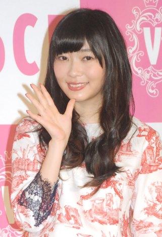 HKT48指原莉乃、ツイッター開始!