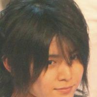 Hey!Say!JUMP・山田涼介の「女性の外見>中身」発言は、果たして「最低」なのか サイゾーウーマン