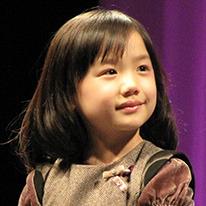 『明日ママ』劇中でCM自粛中のスポンサーに説教!? 「お前たちは、何に怯えている?」(1/2) - 日刊サイゾー