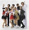 【仲良し】日本フィギュアスケート選手陣和み系ショットまとめ【ほのぼの】 - NAVER まとめ