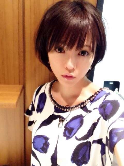 「今年に入って別人化に拍車」釈由美子、繰り返される整形の原因となった人物