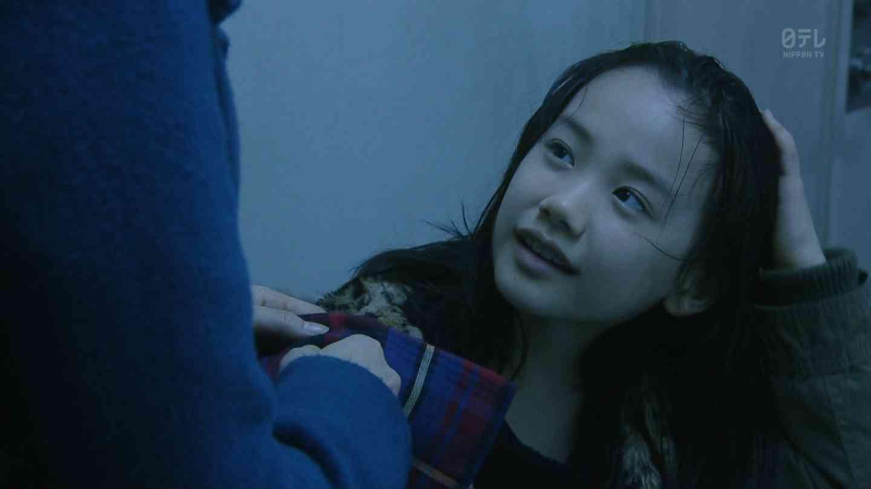 『明日、ママがいない』劇中でCM自粛中のスポンサーに説教!?「お前たちは何に怯えている?」