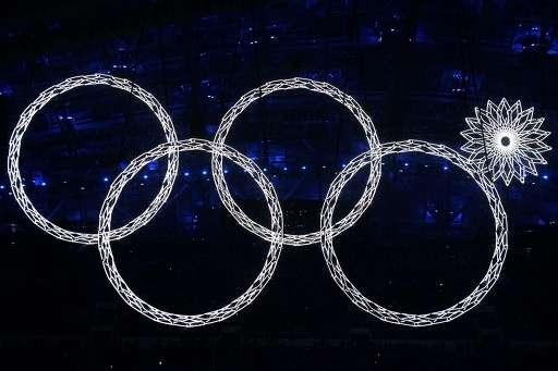『勝者なき勝利』 羽生結弦の金メダルに辛口批評のロシアメディア「率直言って、メダルを誰にも与えるべきではない」