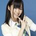 指原莉乃 (rino_sashihara) on Twitter