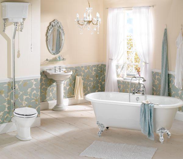 物件を探す際は重要視する人が多い「風呂・トイレ別」はそこまで大事?