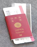 日本の人口が100年後には「3分の1」の試算に、「どんどん日本に移住しよう」=中国版ツイッター (サーチナ) - Yahoo!ニュース